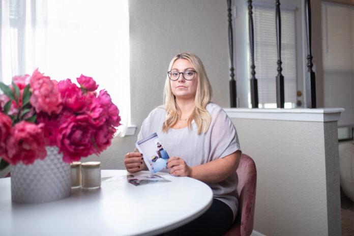 Duggar 'cult' enabled sexual abuse, former members say