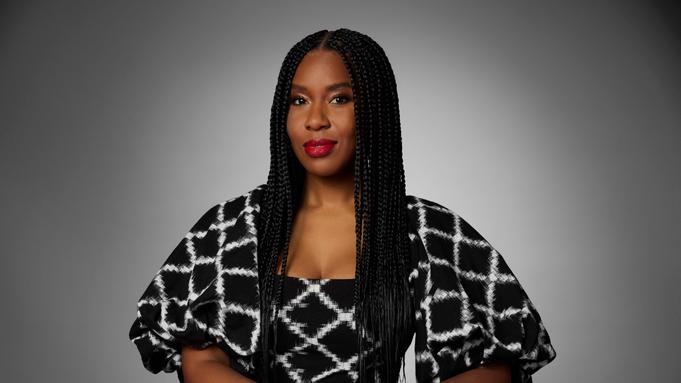 Freeform Prez Tara Duncan Will Head New DisneyHulu Content Brand