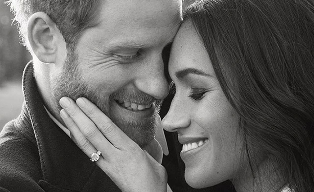 Is Meghan Markle Pregnant With Twin Girls