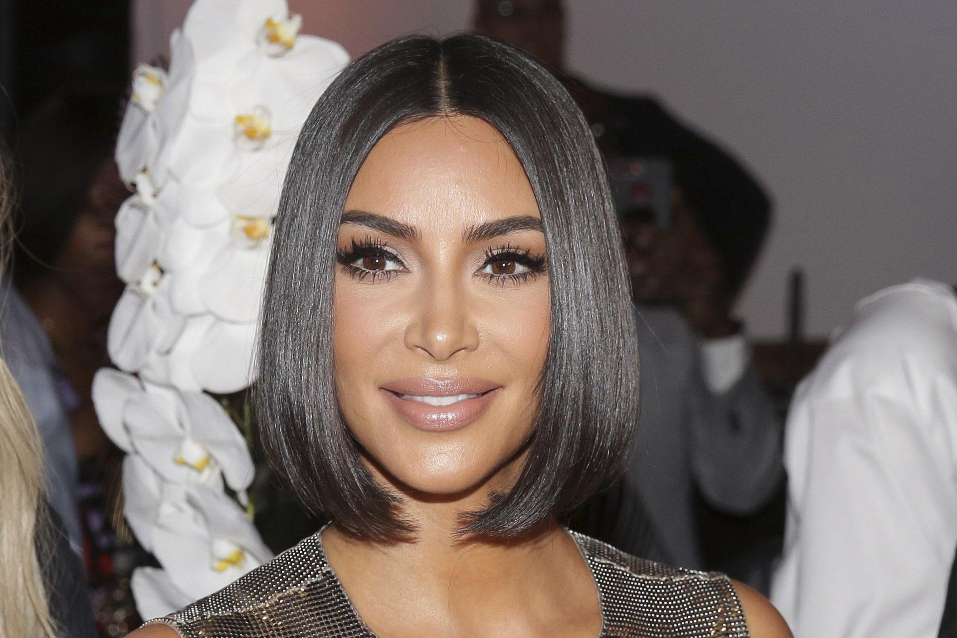 KUWTK Kim Kardashian Reportedly Loving Single Life She Feels