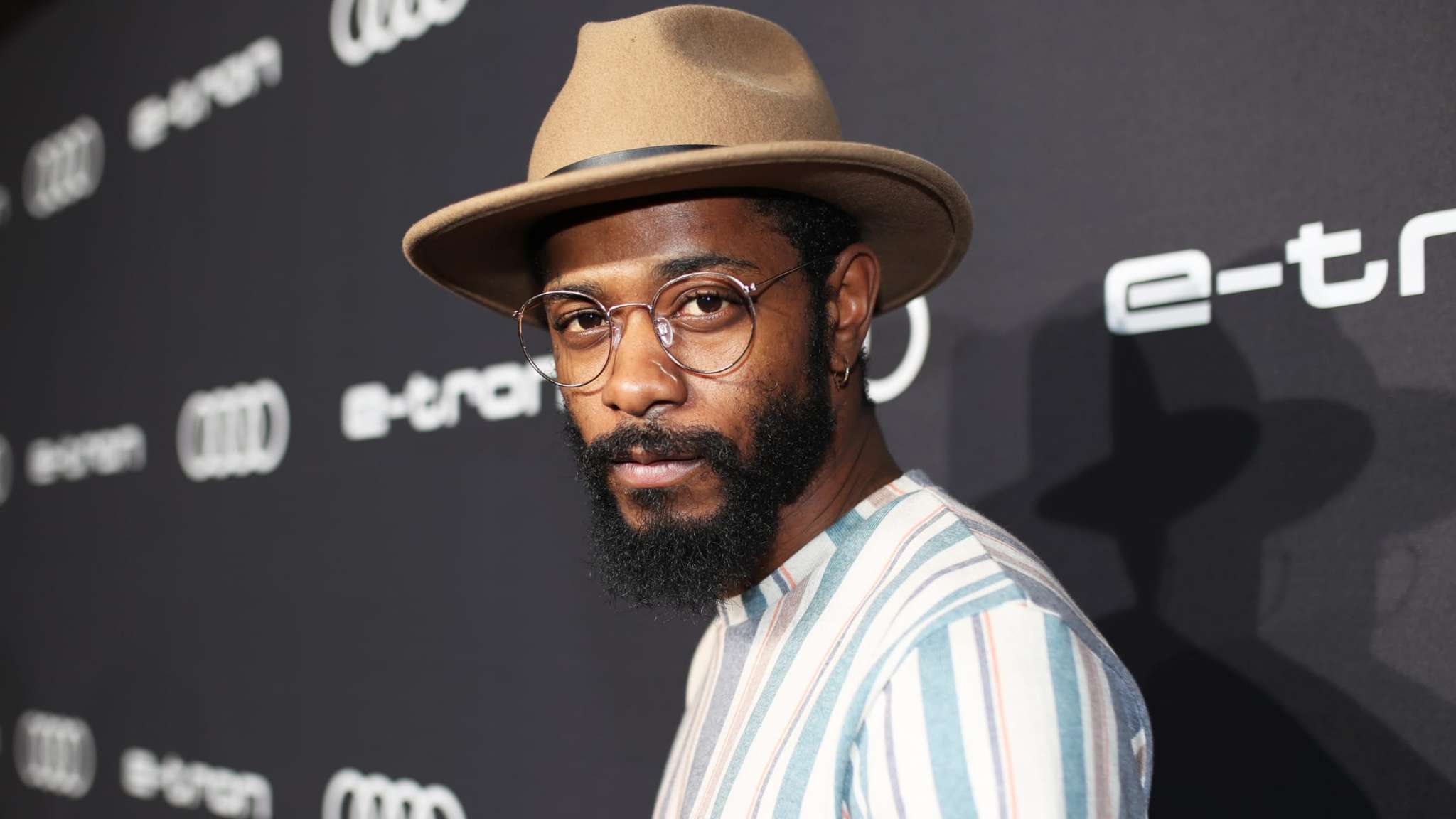 LaKeith Stanfield Addresses His Involvement In Anti Semitic Chat Room And