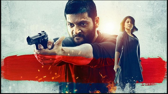 Mirzapur Season 3 Release Date and all you need to