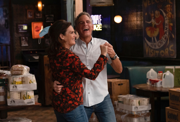 ncis new orleans season 7 episode 13