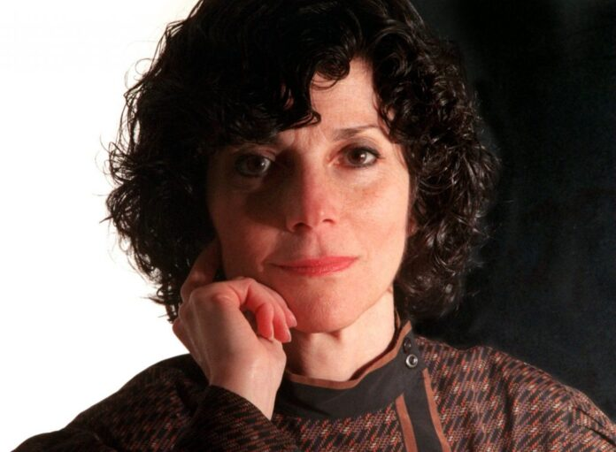 Nancy Buirski's Next Doc Will Go Behind the Scenes of
