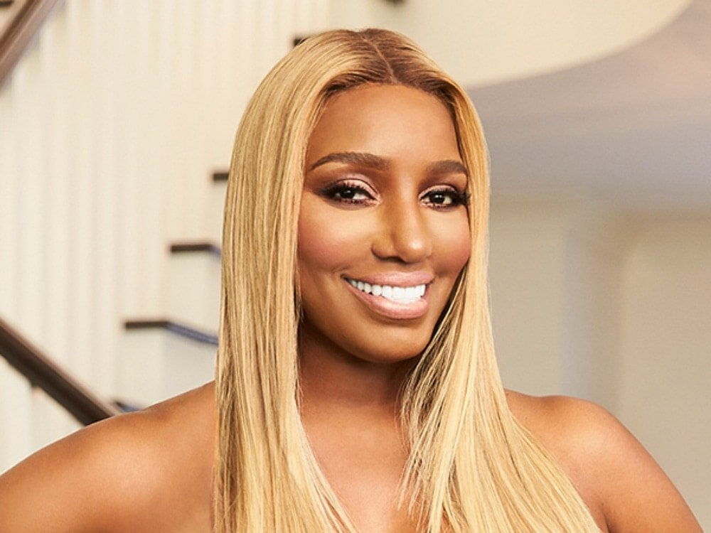NeNe Leakes Publicly Offers Her Gratitude To Everyone Who Supported