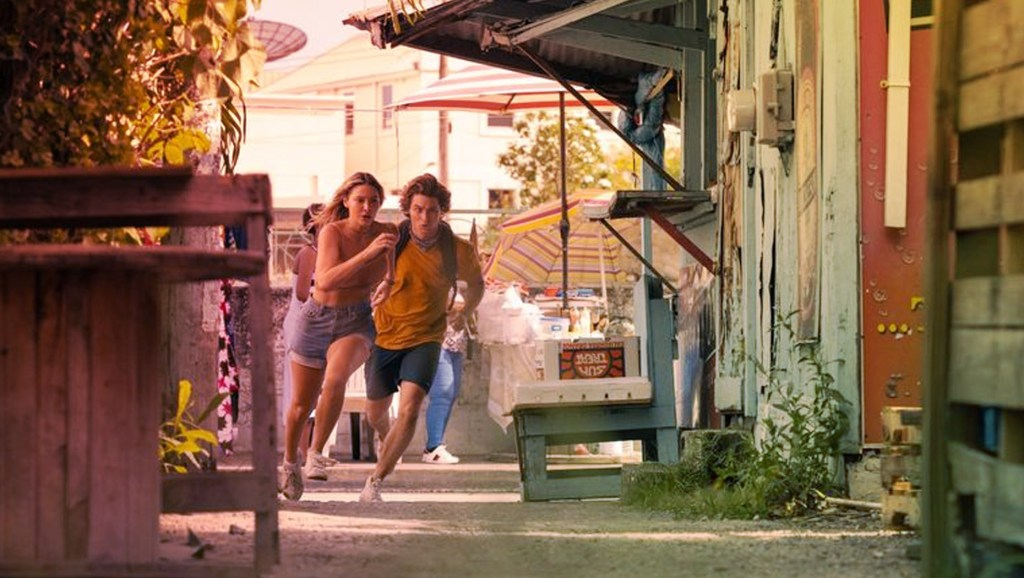 Outer Banks Season 2 first look pictures -5