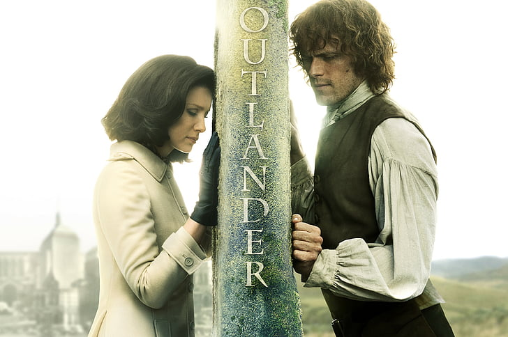 Outlander Season 6 Details