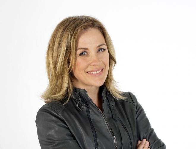 Sarah Beeny Net Worth