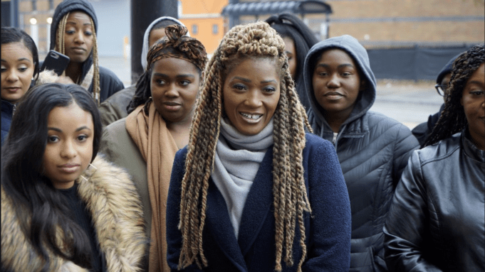 The Chi Season 4 What All to Expect from Season