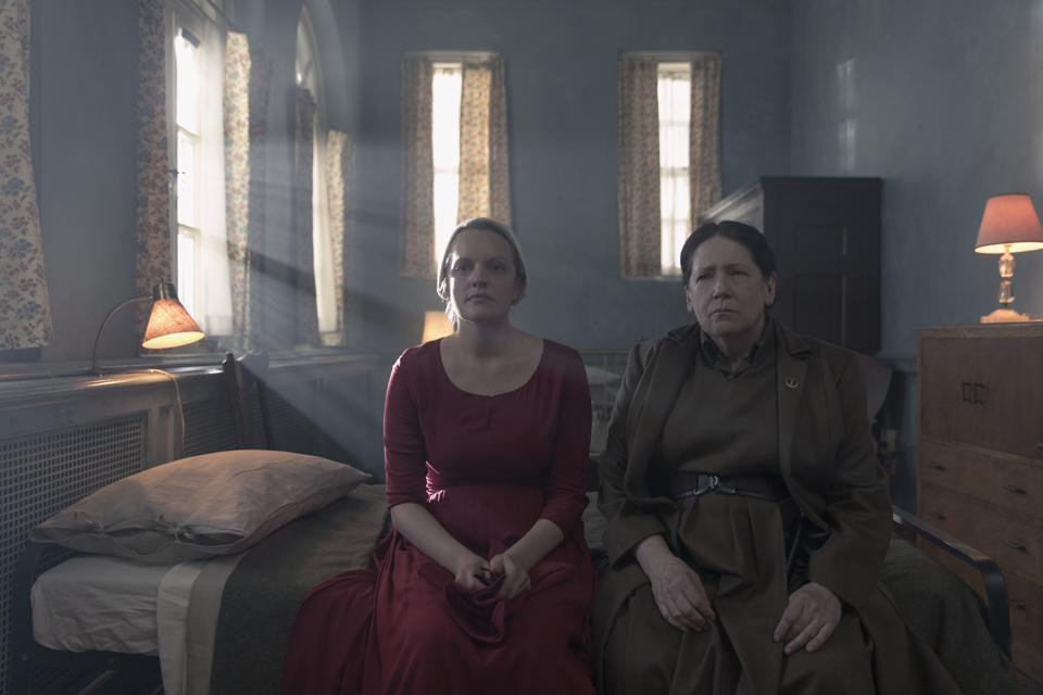 The Handmaid's Tale Season 4 Episode 6 Release Date