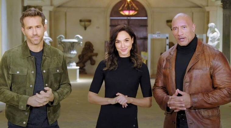 The Money Heist Season 5 Netflix Release Date